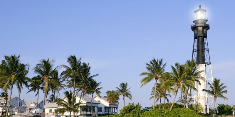 Pompano Beach FL Real Estate Attorney